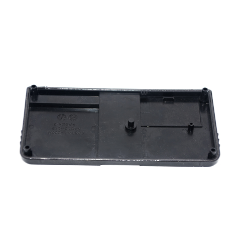 Electronic waterproof cover